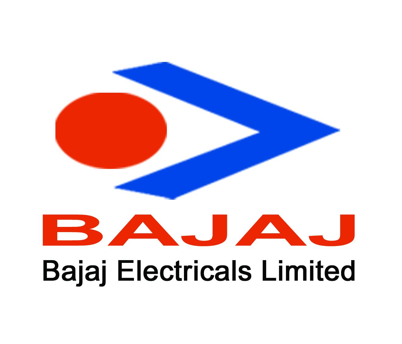 Bharatiya Global Infomedia Ltd It Base Product